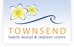 Townsend Family Dental